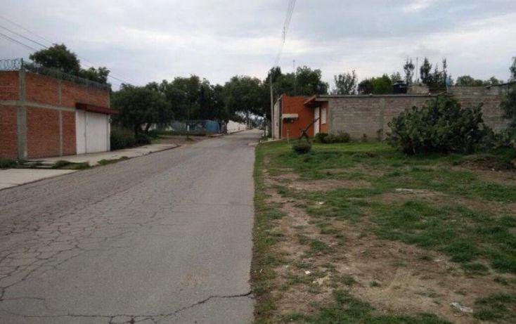 Foto de terreno comercial en venta en, tizayuca, tizayuca, hidalgo, 2028798 no 03