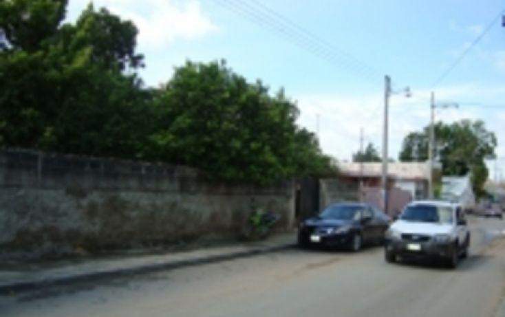 Foto de local en renta en, tizimin centro, tizimín, yucatán, 1298945 no 02