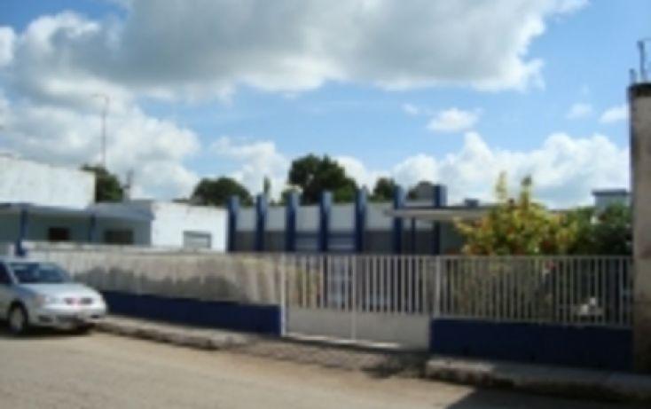 Foto de local en renta en, tizimin centro, tizimín, yucatán, 1298945 no 03
