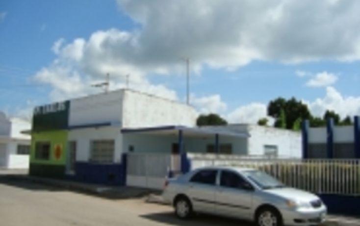 Foto de local en renta en, tizimin centro, tizimín, yucatán, 1298945 no 04