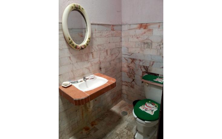 Foto de local en renta en  , tizimin centro, tizim?n, yucat?n, 1299693 No. 04