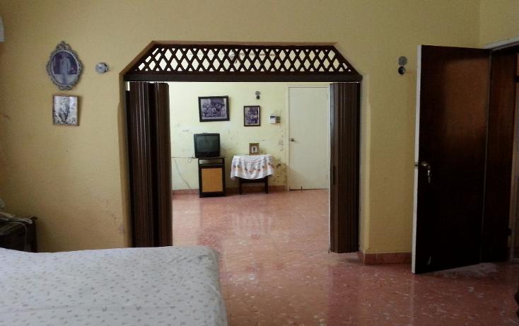 Foto de local en renta en  , tizimin centro, tizim?n, yucat?n, 1299693 No. 06