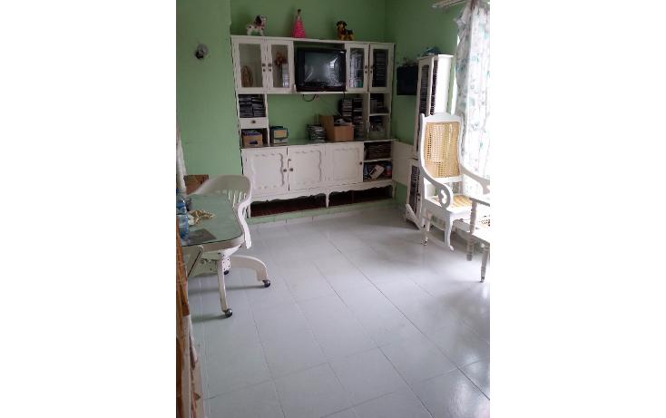 Foto de local en renta en  , tizimin centro, tizim?n, yucat?n, 1299693 No. 09