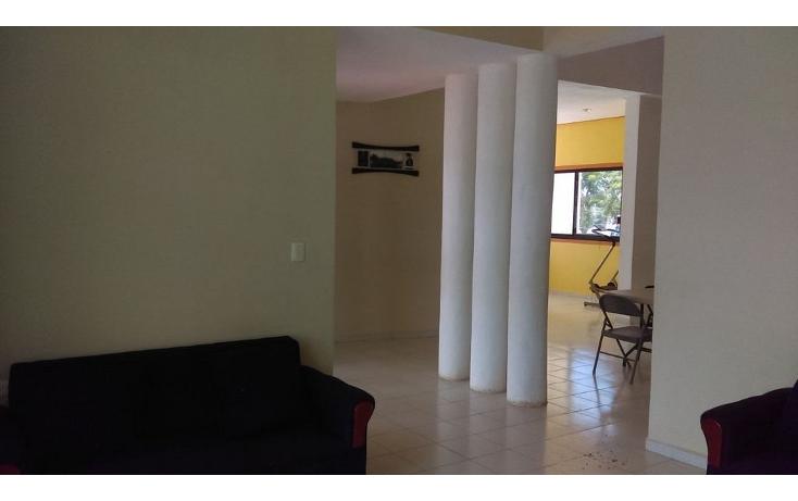 Foto de casa en venta en  , tizimin centro, tizim?n, yucat?n, 1579158 No. 02