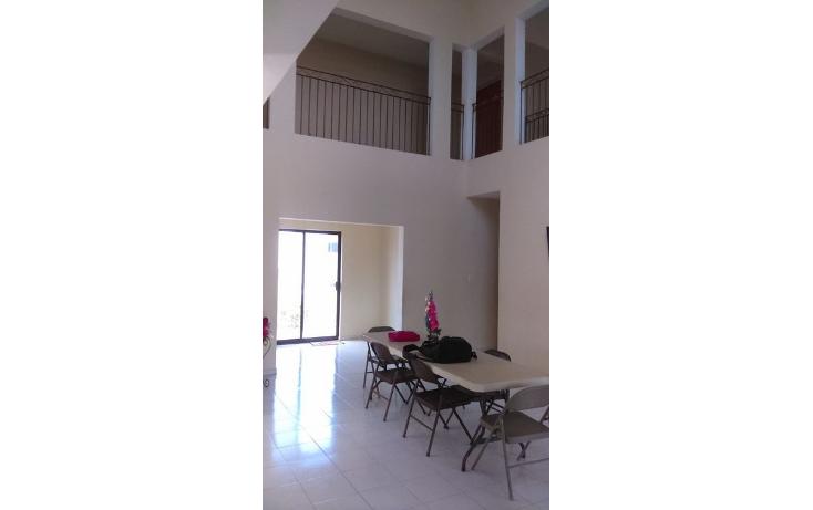 Foto de casa en venta en  , tizimin centro, tizim?n, yucat?n, 1579158 No. 04