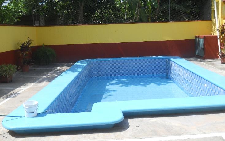 Foto de casa en venta en  , tizimin centro, tizimín, yucatán, 1850922 No. 04