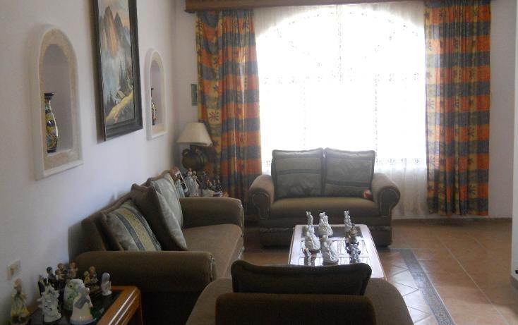 Foto de casa en venta en  , tizimin centro, tizimín, yucatán, 1850922 No. 05