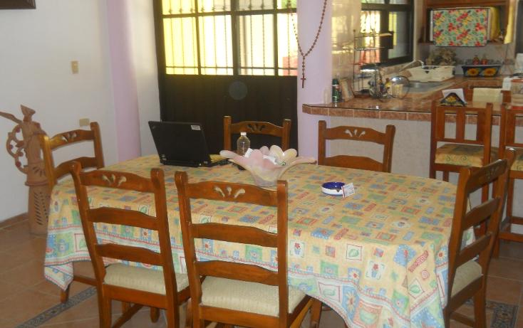Foto de casa en venta en  , tizimin centro, tizimín, yucatán, 1850922 No. 07