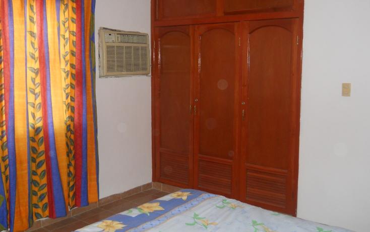 Foto de casa en venta en  , tizimin centro, tizimín, yucatán, 1850922 No. 10