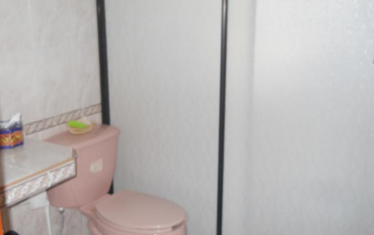 Foto de casa en venta en  , tizimin centro, tizimín, yucatán, 1850922 No. 11