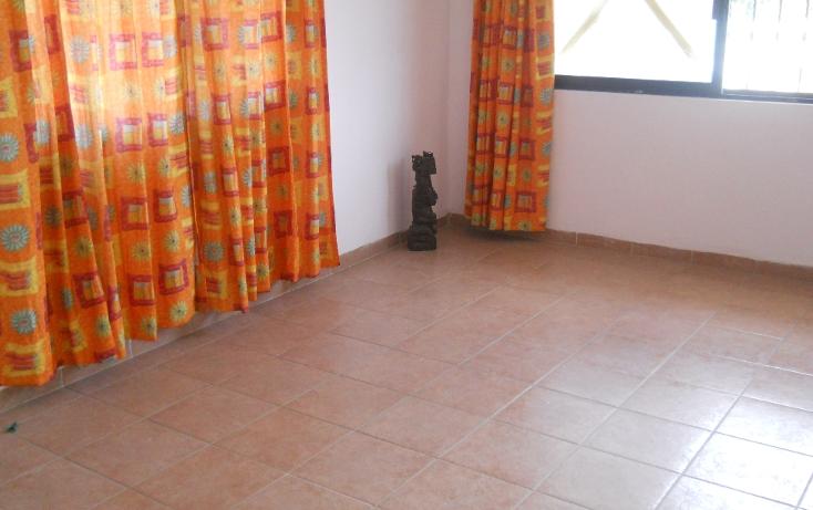 Foto de casa en venta en  , tizimin centro, tizimín, yucatán, 1850922 No. 12