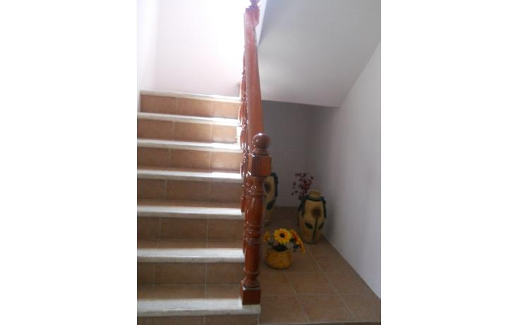 Foto de casa en venta en  , tizimin centro, tizimín, yucatán, 1850922 No. 13