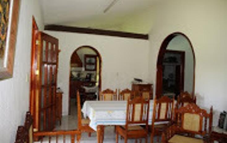 Foto de rancho en venta en  , tizimin centro, tizimín, yucatán, 1927731 No. 10