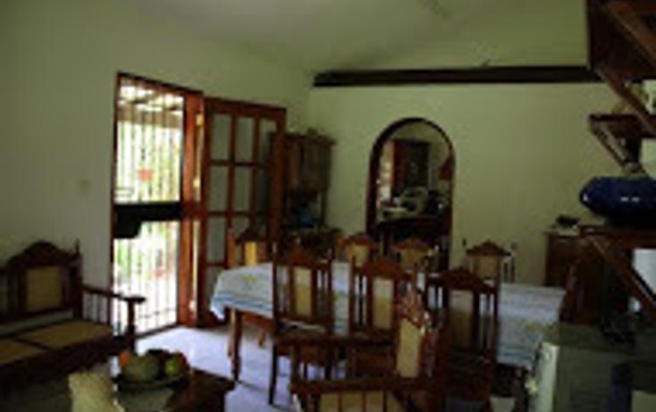 Foto de rancho en venta en  , tizimin centro, tizimín, yucatán, 1927731 No. 11
