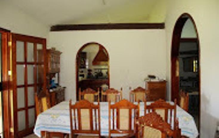 Foto de rancho en venta en  , tizimin centro, tizimín, yucatán, 1927731 No. 13