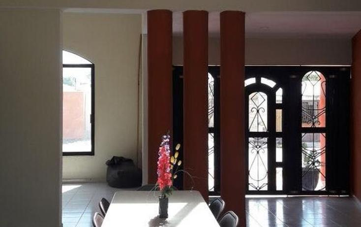 Foto de casa en venta en  , tizimin centro, tizimín, yucatán, 2623033 No. 05