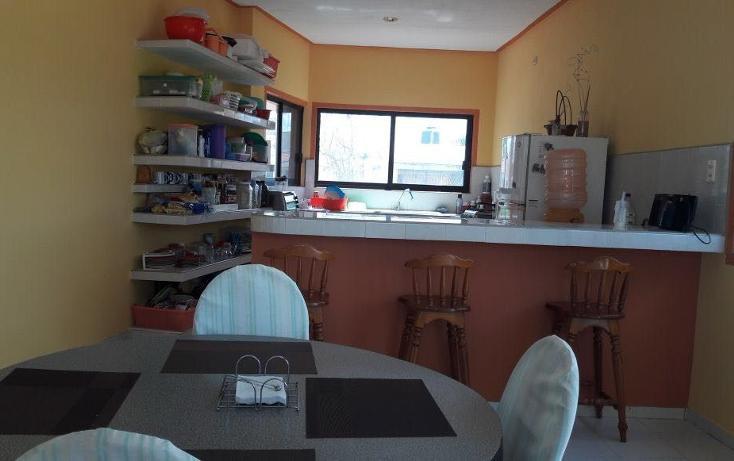Foto de casa en venta en  , tizimin centro, tizimín, yucatán, 2623033 No. 08