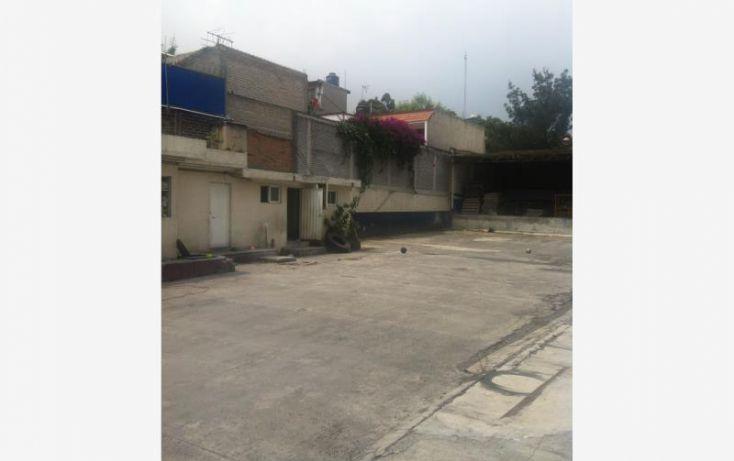 Foto de bodega en venta en tizinal 20, héroes de padierna, tlalpan, df, 1423713 no 20
