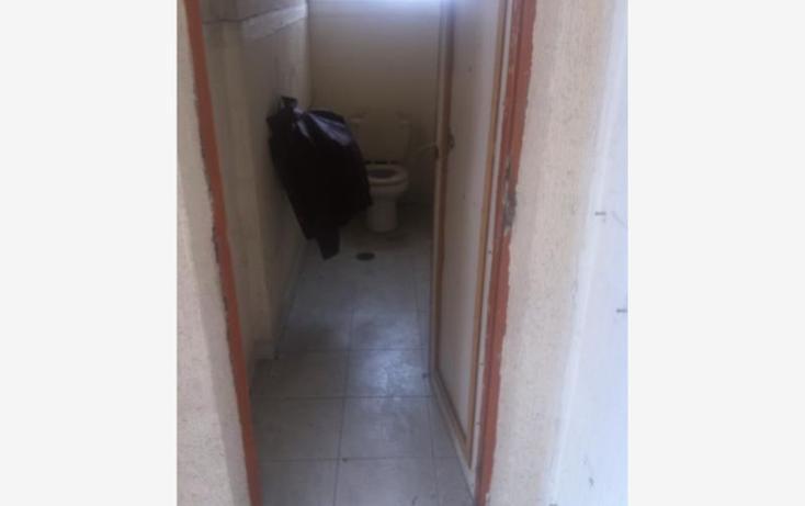 Foto de bodega en venta en tizinal 20, lomas de padierna sur, tlalpan, distrito federal, 1423713 No. 12