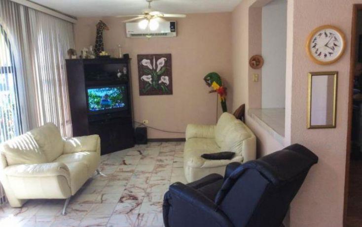 Foto de casa en venta en tizona 1, el cid, mazatlán, sinaloa, 1174105 no 03