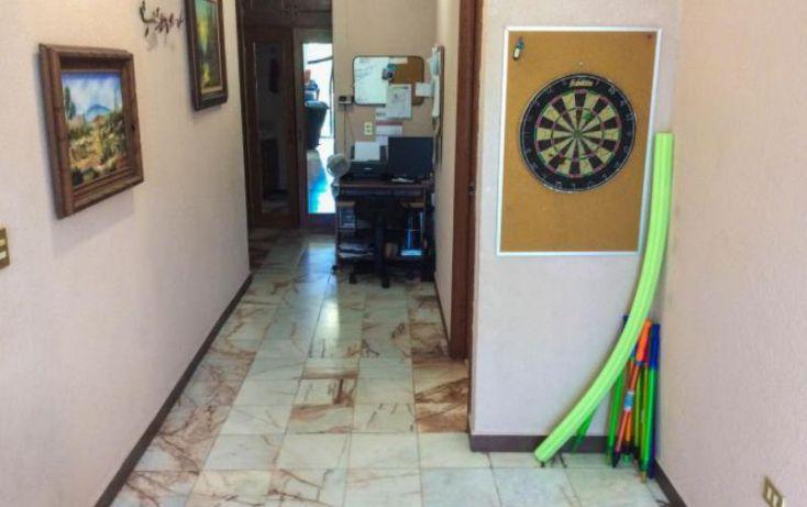 Foto de casa en venta en tizona 1, el cid, mazatlán, sinaloa, 1174105 no 05