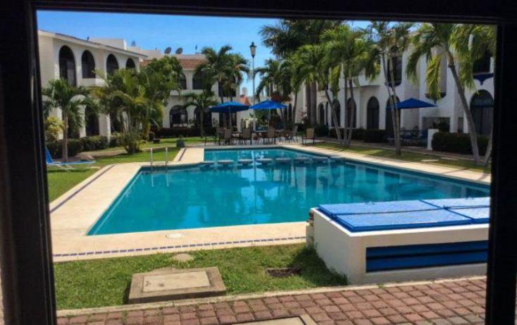 Foto de casa en venta en tizona 1, el cid, mazatlán, sinaloa, 1174105 no 10