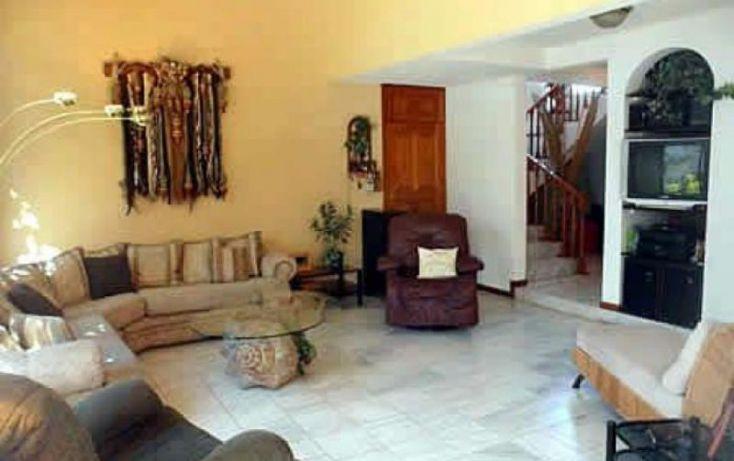 Foto de casa en venta en tizona 26, rincón colonial, mazatlán, sinaloa, 1613934 no 03
