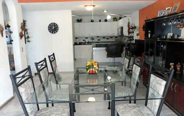 Foto de casa en venta en tizona 26, rincón colonial, mazatlán, sinaloa, 1613934 no 04