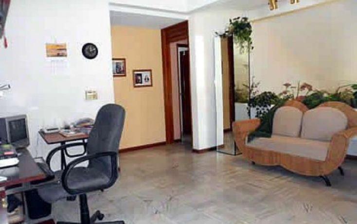 Foto de casa en venta en tizona 26, rincón colonial, mazatlán, sinaloa, 1613934 no 07
