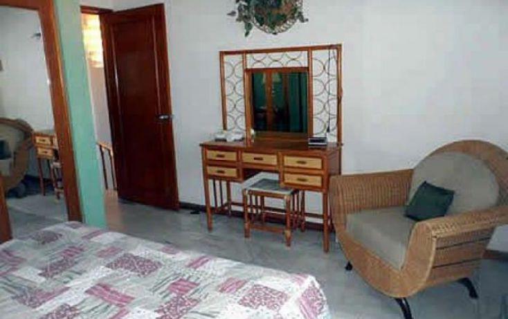 Foto de casa en venta en tizona 26, rincón colonial, mazatlán, sinaloa, 1613934 no 09