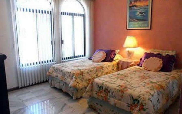 Foto de casa en venta en tizona 26, rincón colonial, mazatlán, sinaloa, 1613934 no 10