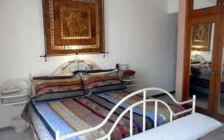 Foto de casa en venta en tizona 26, rincón colonial, mazatlán, sinaloa, 1613934 no 11