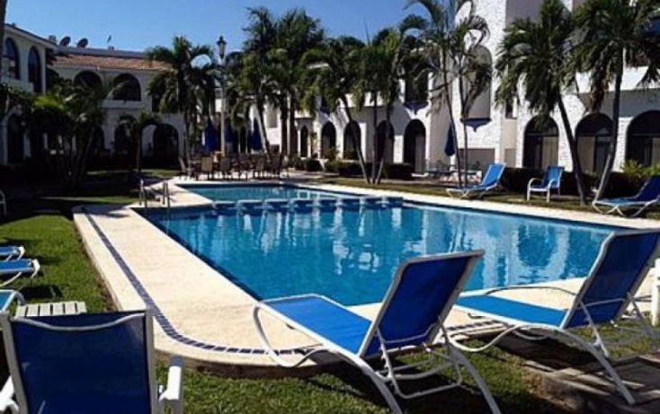 Foto de casa en venta en tizona 26, rincón colonial, mazatlán, sinaloa, 1613934 no 12