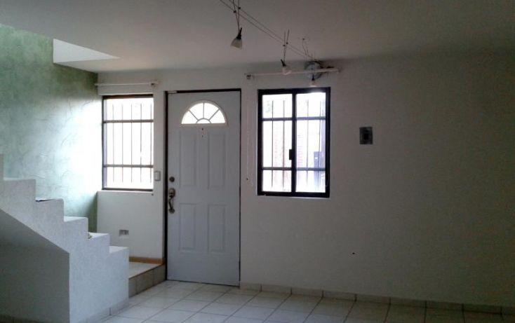 Foto de casa en venta en tlacaelel 120b, campestre, tarímbaro, michoacán de ocampo, 385164 no 03