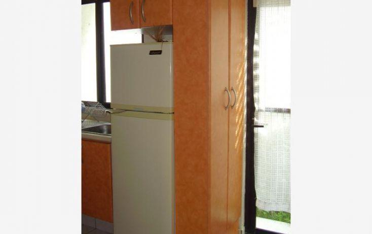 Foto de casa en venta en tlacaelel 120b, campestre, tarímbaro, michoacán de ocampo, 385164 no 05
