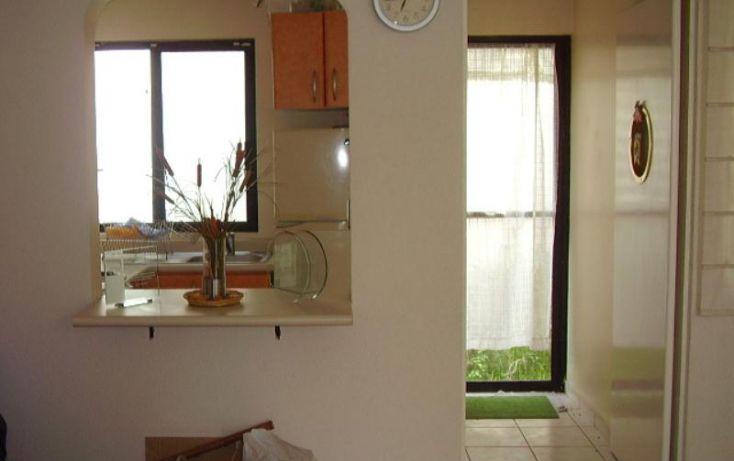 Foto de casa en venta en tlacaelel 120b, campestre, tarímbaro, michoacán de ocampo, 385164 no 06