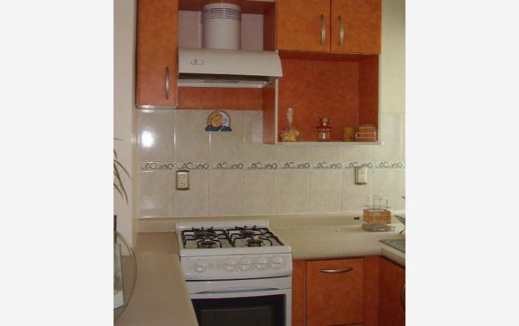 Foto de casa en venta en tlacaelel 120b, campestre, tarímbaro, michoacán de ocampo, 385164 no 07