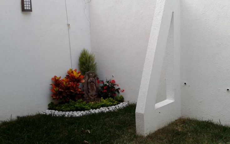 Foto de casa en venta en tlacaelel 120b, campestre, tarímbaro, michoacán de ocampo, 385164 no 08