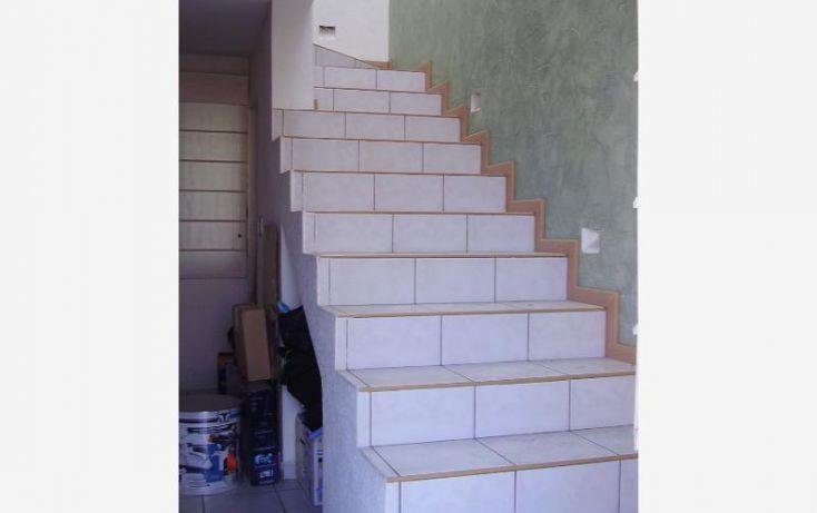 Foto de casa en venta en tlacaelel 120b, campestre, tarímbaro, michoacán de ocampo, 385164 no 10