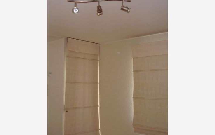Foto de casa en venta en tlacaelel 120b, campestre, tarímbaro, michoacán de ocampo, 385164 no 13