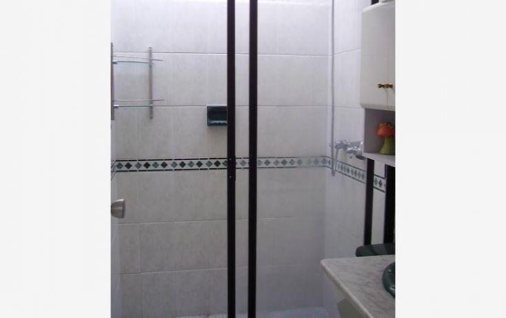 Foto de casa en venta en tlacaelel 120b, campestre, tarímbaro, michoacán de ocampo, 385164 no 14