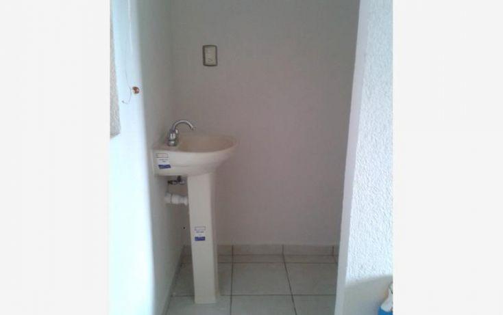 Foto de casa en venta en tlacaelel 120b, campestre, tarímbaro, michoacán de ocampo, 385164 no 15