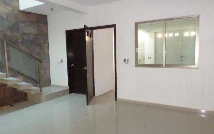 Foto de casa en venta en tlacala 1349, las granjas, tuxtla gutiérrez, chiapas, 1325825 no 02