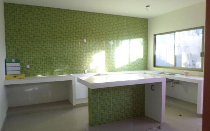 Foto de casa en venta en tlacala 1349, las granjas, tuxtla gutiérrez, chiapas, 1325825 no 03