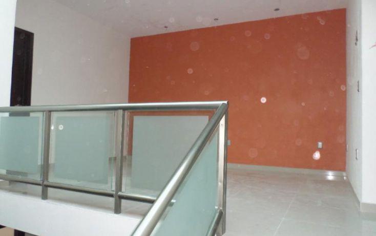 Foto de casa en venta en tlacala 1349, las granjas, tuxtla gutiérrez, chiapas, 1325825 no 07