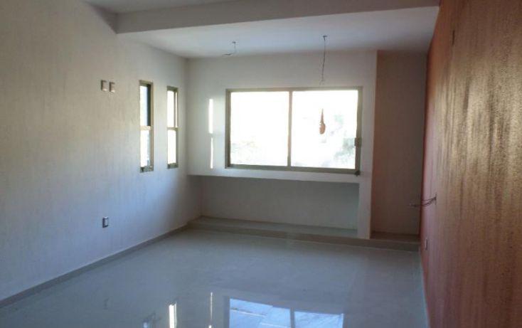 Foto de casa en venta en tlacala 1349, las granjas, tuxtla gutiérrez, chiapas, 1325825 no 08