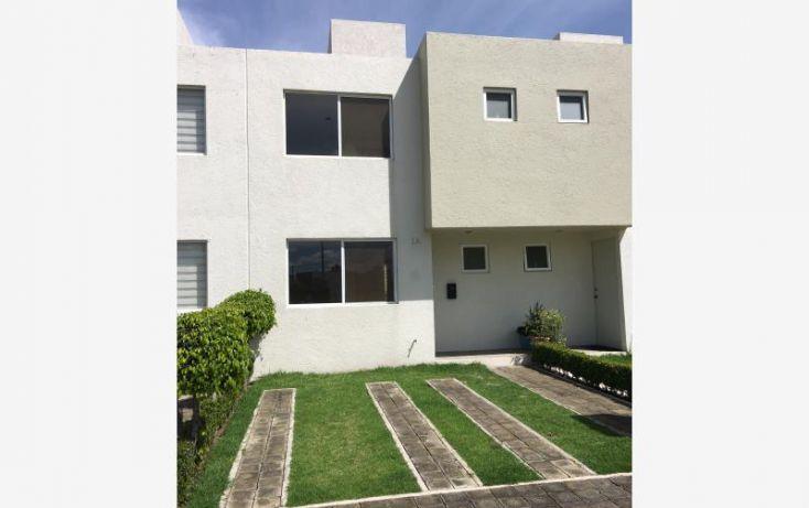 Foto de casa en venta en tlacala 22, san miguel cuentla, cuautlancingo, puebla, 2006644 no 01