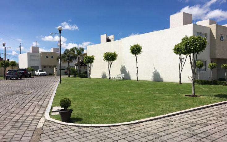 Foto de casa en venta en tlacala 22, san miguel cuentla, cuautlancingo, puebla, 2006644 no 02