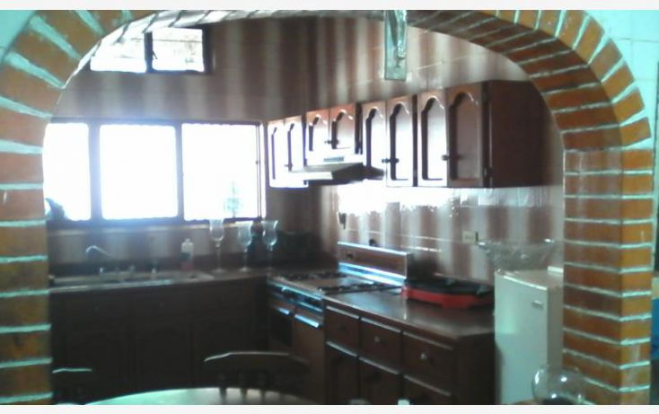 Foto de casa en venta en tlacala, gómez, aguascalientes, aguascalientes, 2025120 no 03