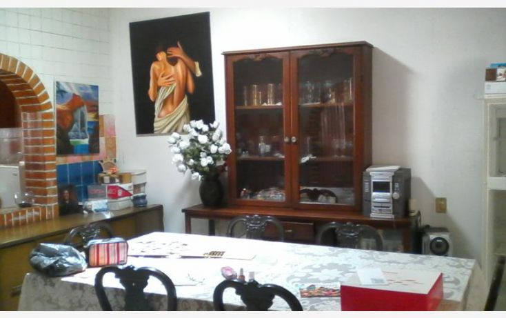 Foto de casa en venta en tlacala, gómez, aguascalientes, aguascalientes, 2025120 no 04